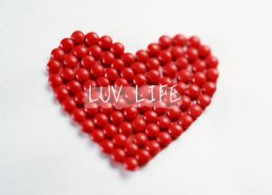 LuvLife