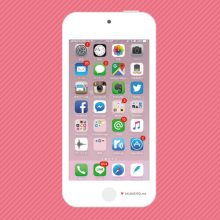 iphonehome201512