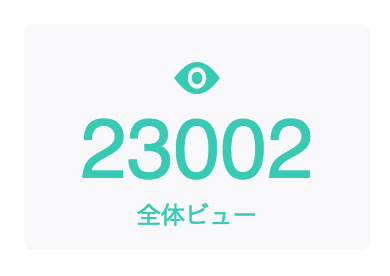 note売り上げ