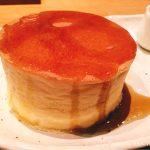 SONJINパンケーキ