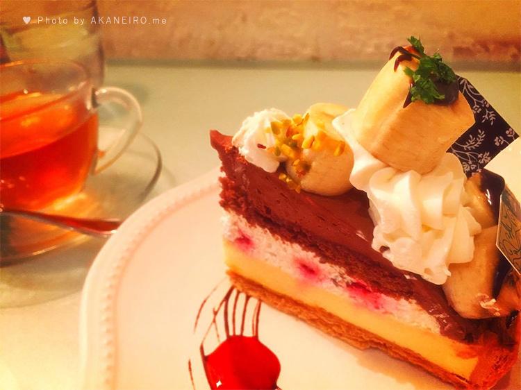 ケーキ・タルト
