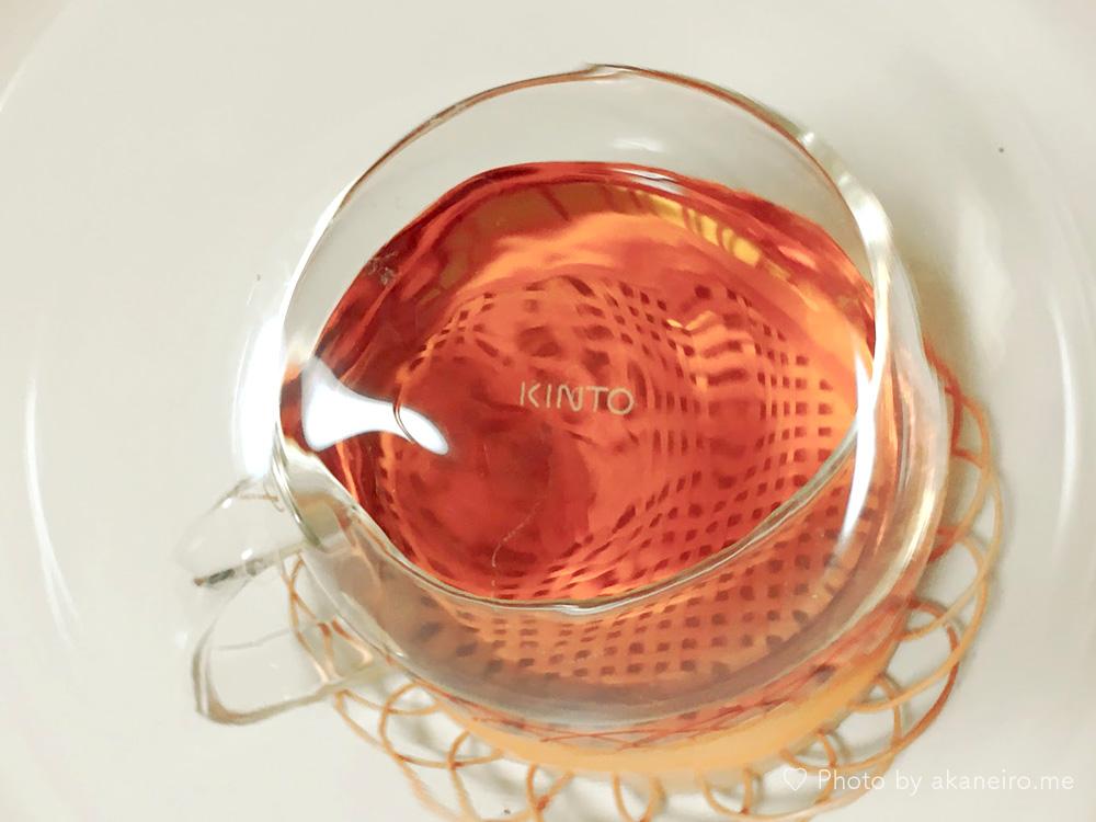 KINTOマグカップ